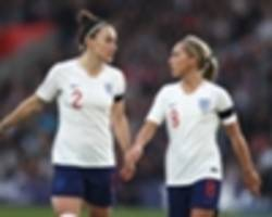 bosnia-herzegovina vs england's women: how to watch & stream phil neville's lionesses' crucial world cup 2019 qualifier
