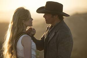 'westworld' creators just trolled all of us and it's glorious (video)
