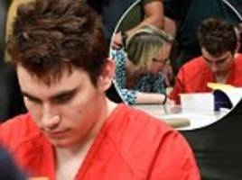 lawyer: florida school shooting suspect needs public defense