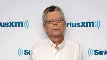 Is This Stephen King Adaptation Finally Getting Made – With Spielberg at the Helm?