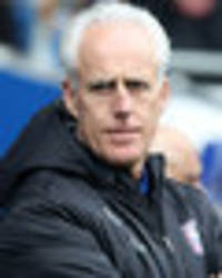 mick mccarthy to leeds: fans want paul heckingbottom sacked and ex-ipswich man appointed