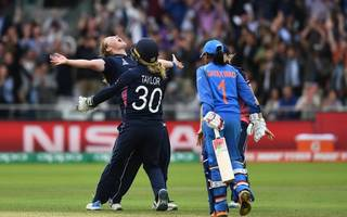 england women dominate wisden's cricketers of the year list