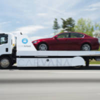 Carvana is New England's New Way to Buy a Car