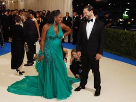 reddit co-founder alexis ohanian shares the #1 thing he's learned from his wife serena williams