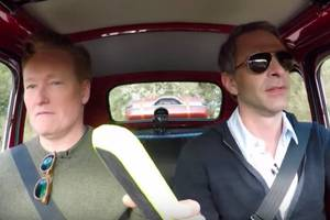 conan o'brien totally ruins jordan schlansky's italian road trip (video)