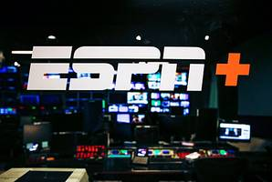 coolest things about espn+ streaming service, from '30 for 30' film library to live sports events