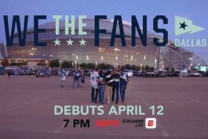 espn lets viewers binge watch 'we the fans' season 2 by stacking episodes back-to-back