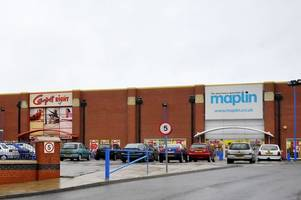 the fate of grimsby carpetright store revealed as the firm prepares to axe 81 stores