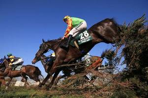 The Grand National 2018: Tips and predictions