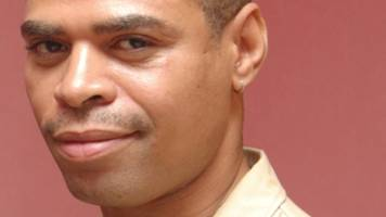 sean rigg custody death: five officers to face hearings
