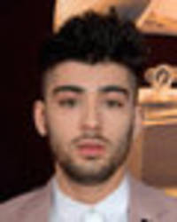 zayn is back – former 1d star overcomes anxiety to launch new single and perform live