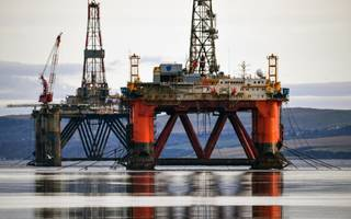 """iea says """"mission accomplished"""" on opec's oil supply cuts"""