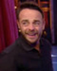 ant mcpartlin's dark secret before drink-drive charge revealed