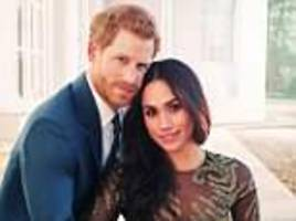 feminist germaine greer says meghan markle will only marry prince harry because of his family wealth