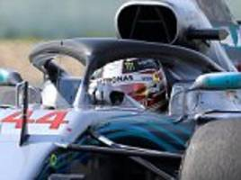 lewis hamilton labels chinese grand pix performance as a 'disaster'