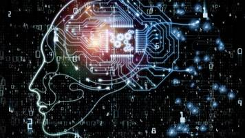 Artificial intelligence must be 'for common good'