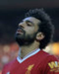 liverpool star mohamed salah is ahead of messi and ronaldo for one reason - fowler