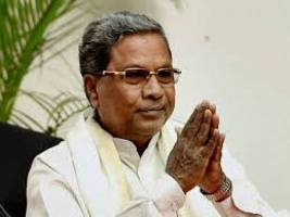 Congress releases list for ensuing Karnataka Assembly polls; Siddaramaiah to contest from Chamundeshwari seat