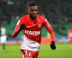 Monaco invite bids for Arsenal & Liverpool target Lemar