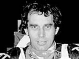speedway legend ivan mauger dies aged 78 following battle with dementia
