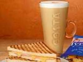 vulture hedge fund elliot advisors set to push for costa coffee spin-off
