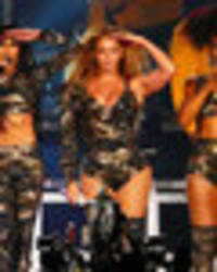 beyonce breaks the internet - destiny's child coachella performance sparks frenzy