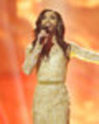 eurovision winner conchita opens up about secret hiv+ battle