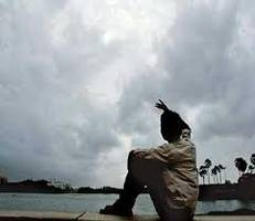 IMD forecasts normal monsoon for this year