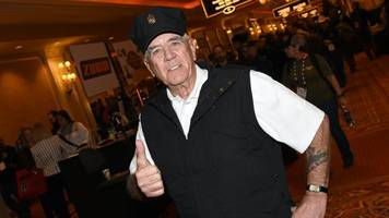 'full metal jacket' actor r. lee ermey dies at 74