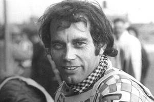 tributes paid following death of hull vikings and speedway legend ivan mauger