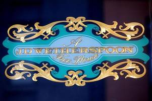 Wetherspoons has shut its Facebook, Twitter and Instagram accounts - and this is why...