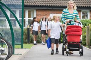 Primary school admissions: how to appeal if you didn't get into the school you wanted