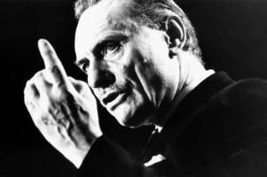 Welsh AM says Enoch Powell's Rivers of Blood speech has been 'proved right' on immigration