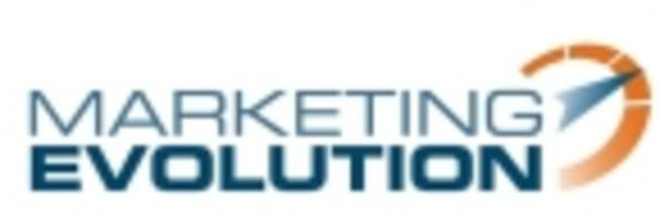 evolution marketing research The purpose of this study is to provide a domain statement for hospitality  marketing research the objectives of the study are to analyze the evolution of.