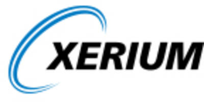 Xerium Schedules First Quarter 2018 Earnings Conference Call