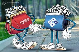 coinbase to boost toshi dapp by taking features from recently acquired cipher browser