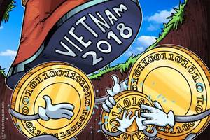 Hanoi's Dpt. Of Industry And Trade Bans Crypto Use In E-Commerce