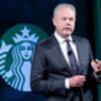 Two black men were arrested at Starbucks. The CEO now wants 'unconscious bias' training