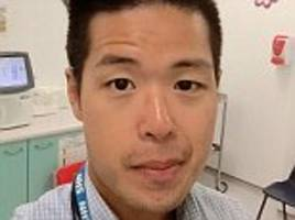 Trainee GP from Singapore who faced being booted out of Britain is set to be allowed to remain