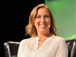 youtube ceo addresses video creators for first time since gun attack on its headquarters (goog, googl)