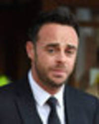 ant mcpartlin sentence: legal expert reveals how he dodged prison