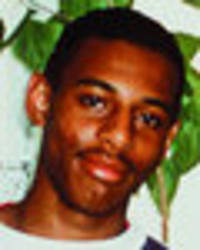 stephen lawrence documentary: what happened? how the racist murder changed the nation