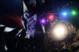 why infinity war part 2 shouldn't have a post-credits scene
