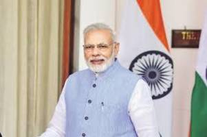 PM Narendra Modi to visit UK to hold bilateral talks