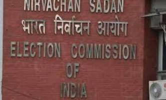 EC to issue notification for Karnataka assembly elections today