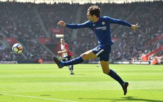 chelsea face prospect of losing alonso for fa cup semi-final