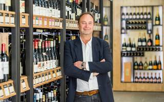 majestic tops up investment in naked wines, but warns profits will fall