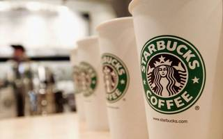 "Starbucks to shut all 8,000 US stores for ""racial bias training"""