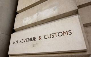 Taxman says sorry for pensions blunder