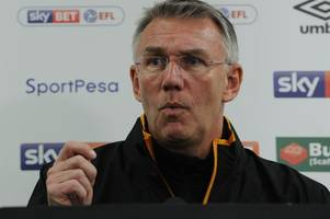 who stays and who goes? will any of hull city's out-of-contract stars remain at the kcom stadium?